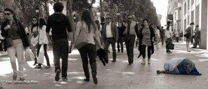 alberto-hugo-rojas_el-amor-comprensivo